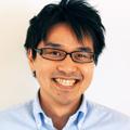 koichiro-ito