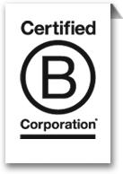 b-corporation