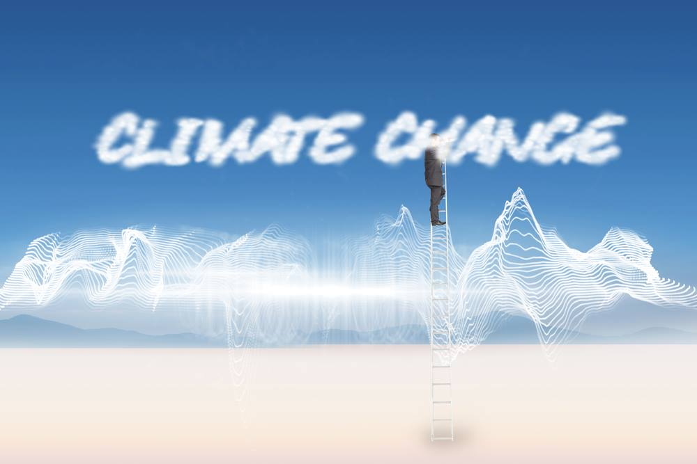 climate-change-pic