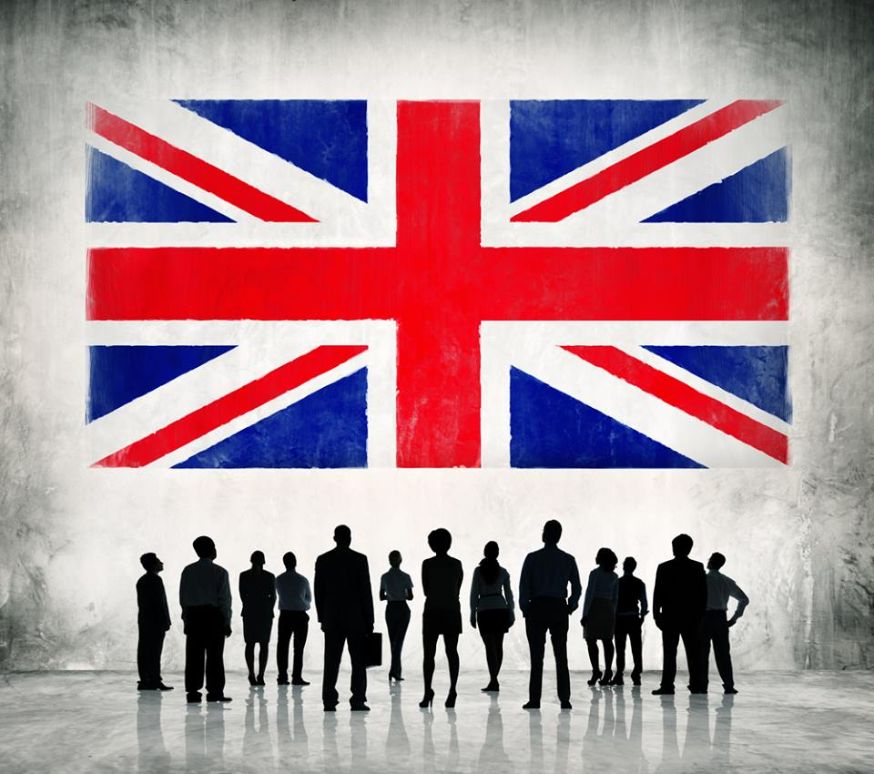 uk-people