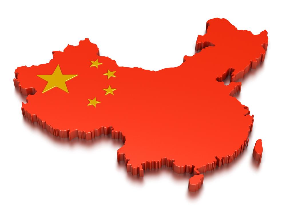 中国政府のCSR格付