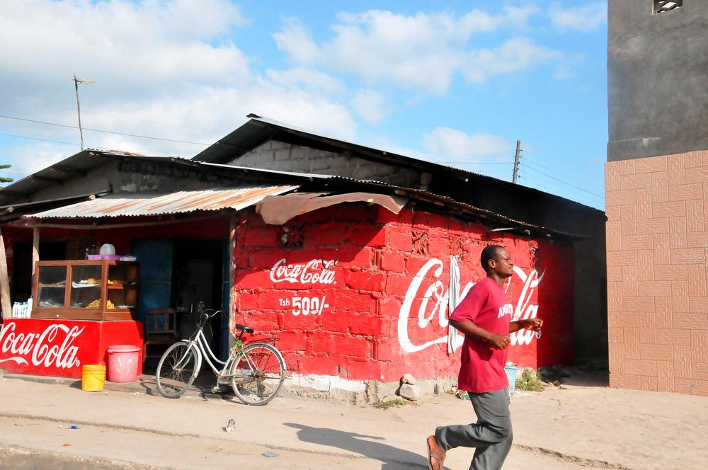 coca-cola-africa