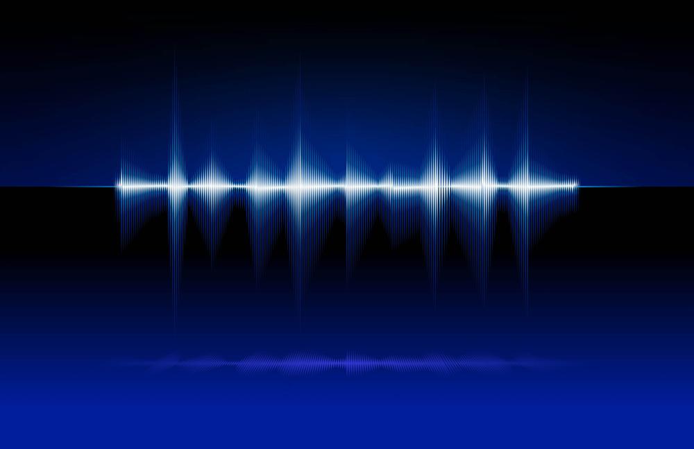 低周波音被害