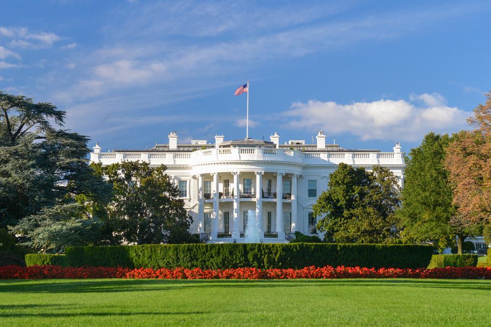 【アメリカ】オバマ政権、クリーンパワープランを公表。2030年までに発電所のCO2排出を32%削減へ