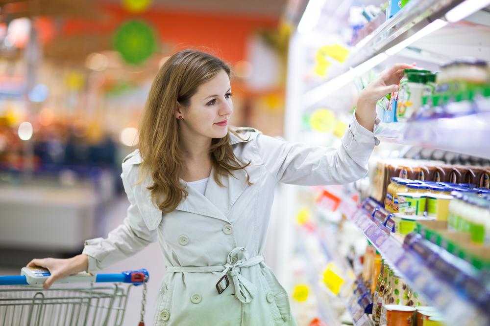 【アメリカ】86%の消費者が気候変動抑制のためなら再生可能なパッケージを選択すると回答
