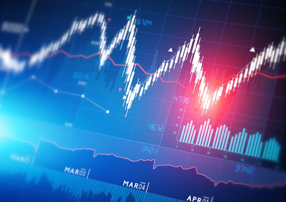ESG投資インデックス