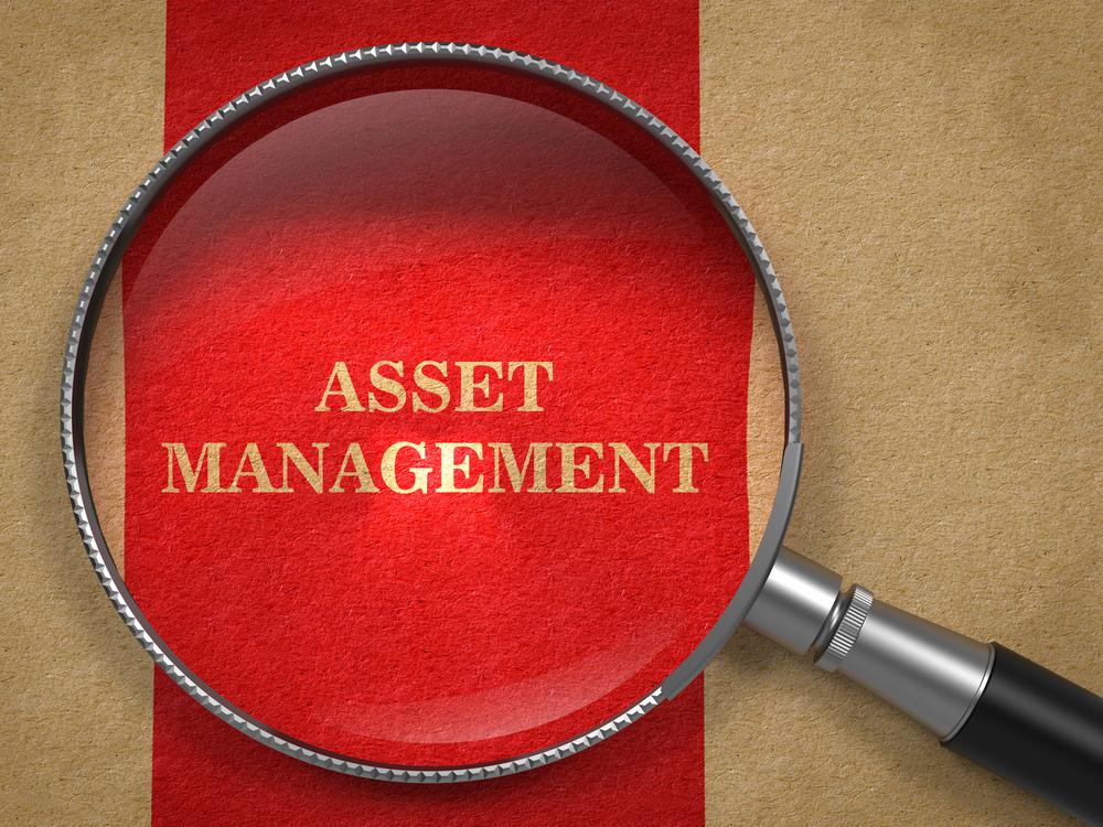 asset-management