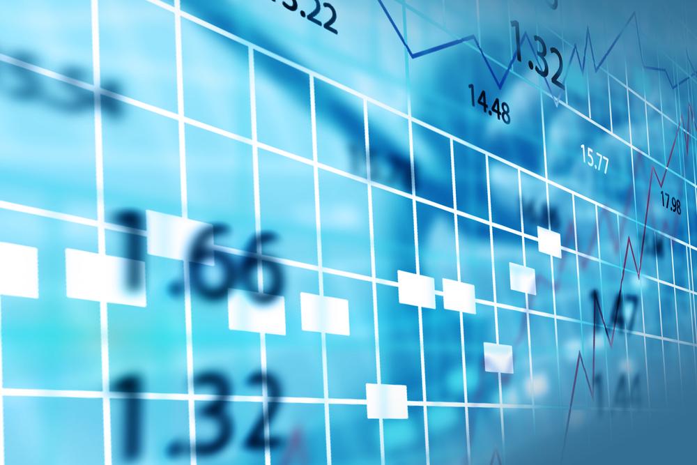 【機関投資家】年金積立金管理運用独立行政法人(GPIF)の平成26年度運用状況