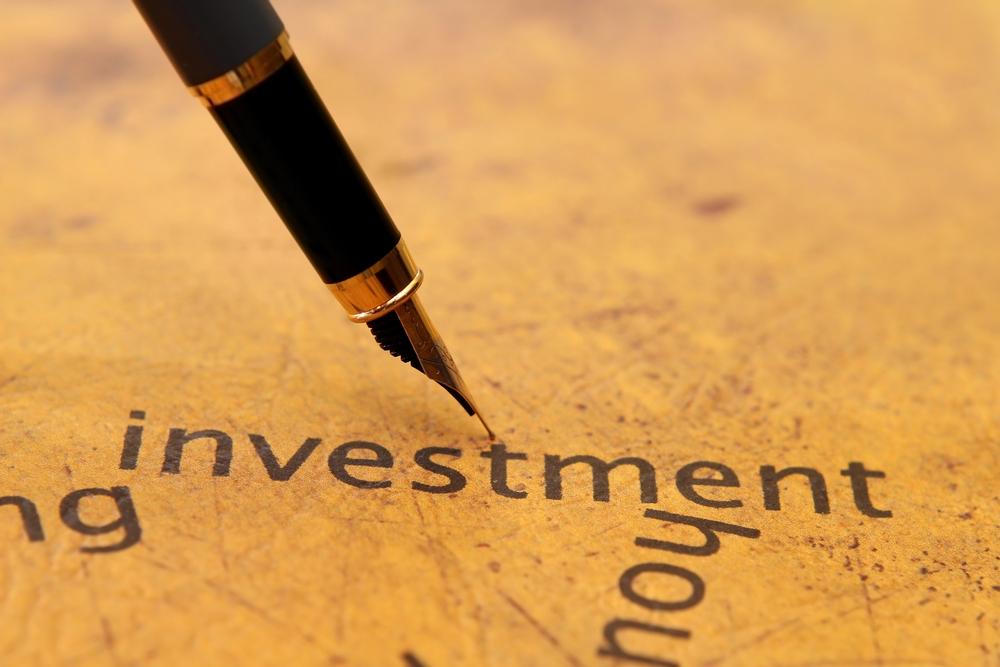 【国際】クレディ・アグリコルCIB、HSBC、ラボバンク、グリーンボンド原則の付属書を提案へ