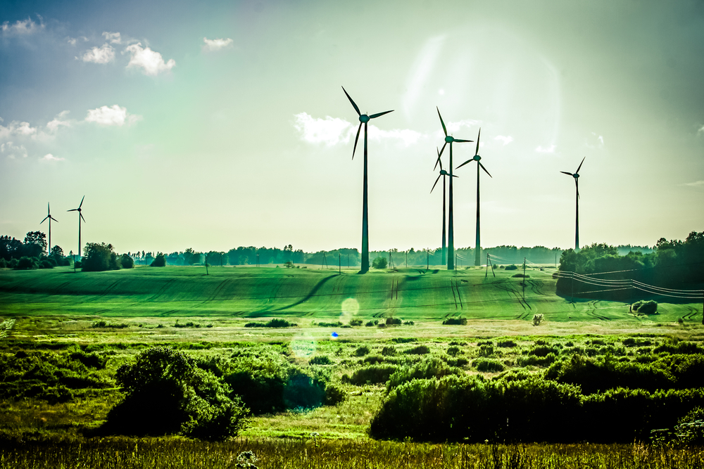 【アメリカ】アメリカの大手企業ら365社、オバマ政権の「クリーンパワープラン」への支持を表明