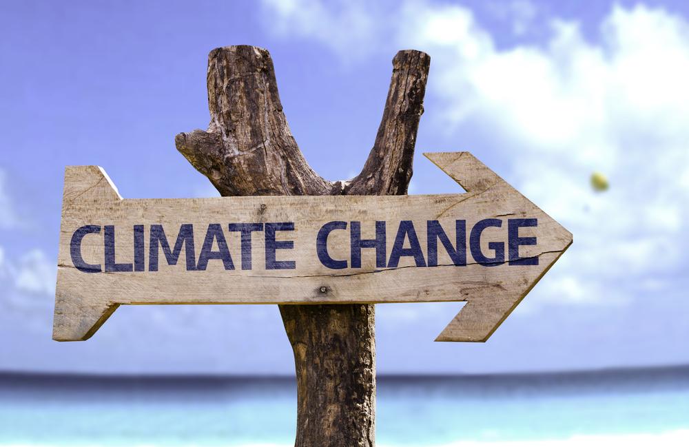 【イギリス】ガーディアンとベン&ジェリーズ、ユーモアで気候変動問題を啓蒙するキャンペーンを展開