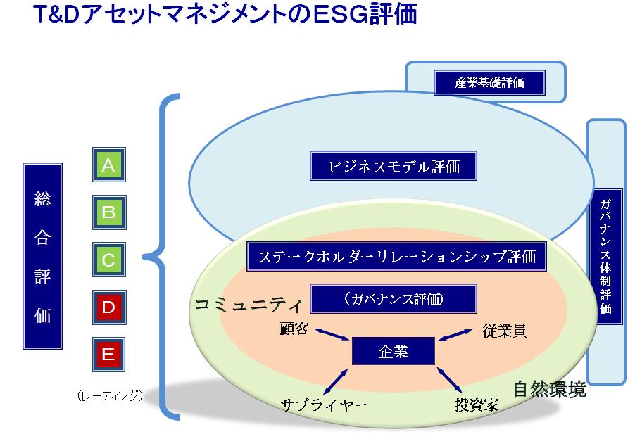 image2015-10-21 11-30-1