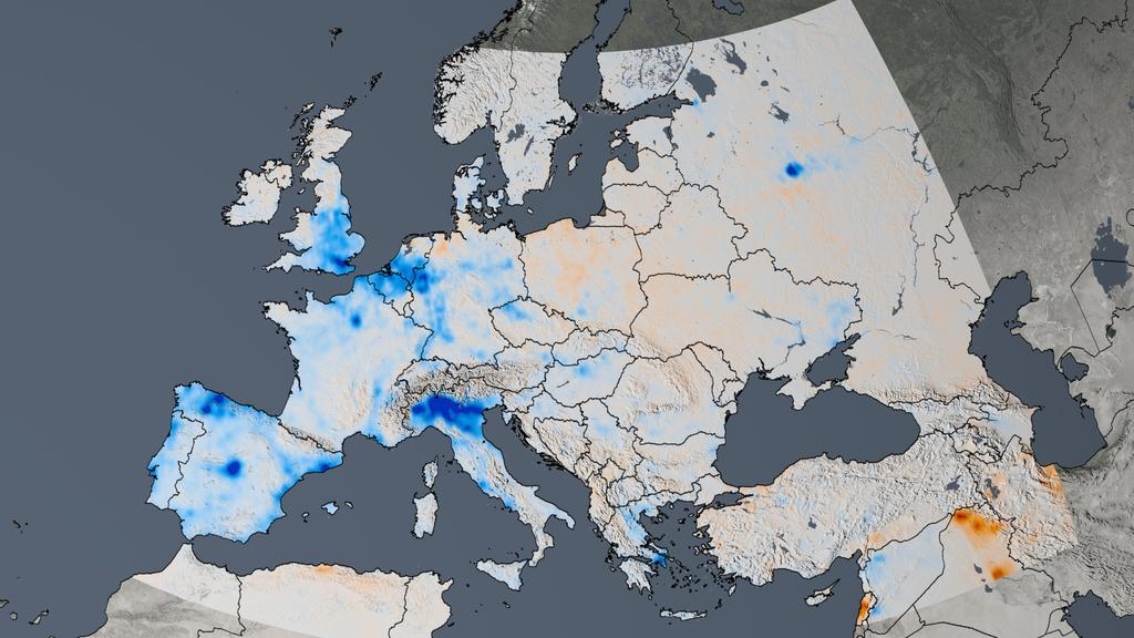 europe_trend2_print