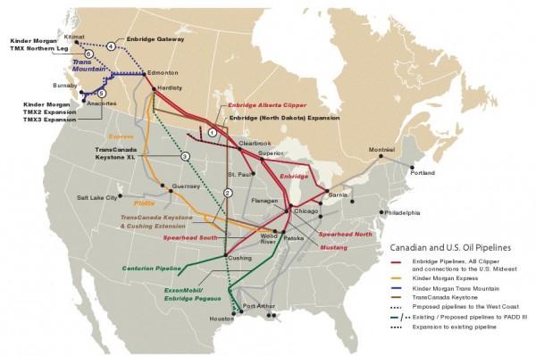 Pipeline-Map-e1315129114326