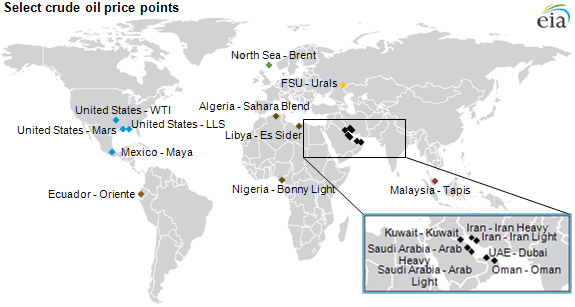 crude-oil-places