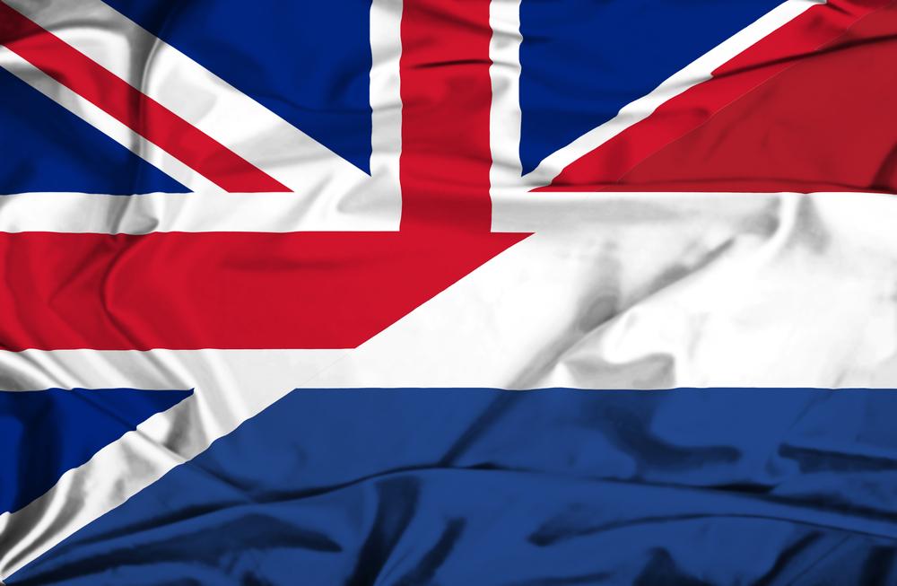 UK-Netherlands