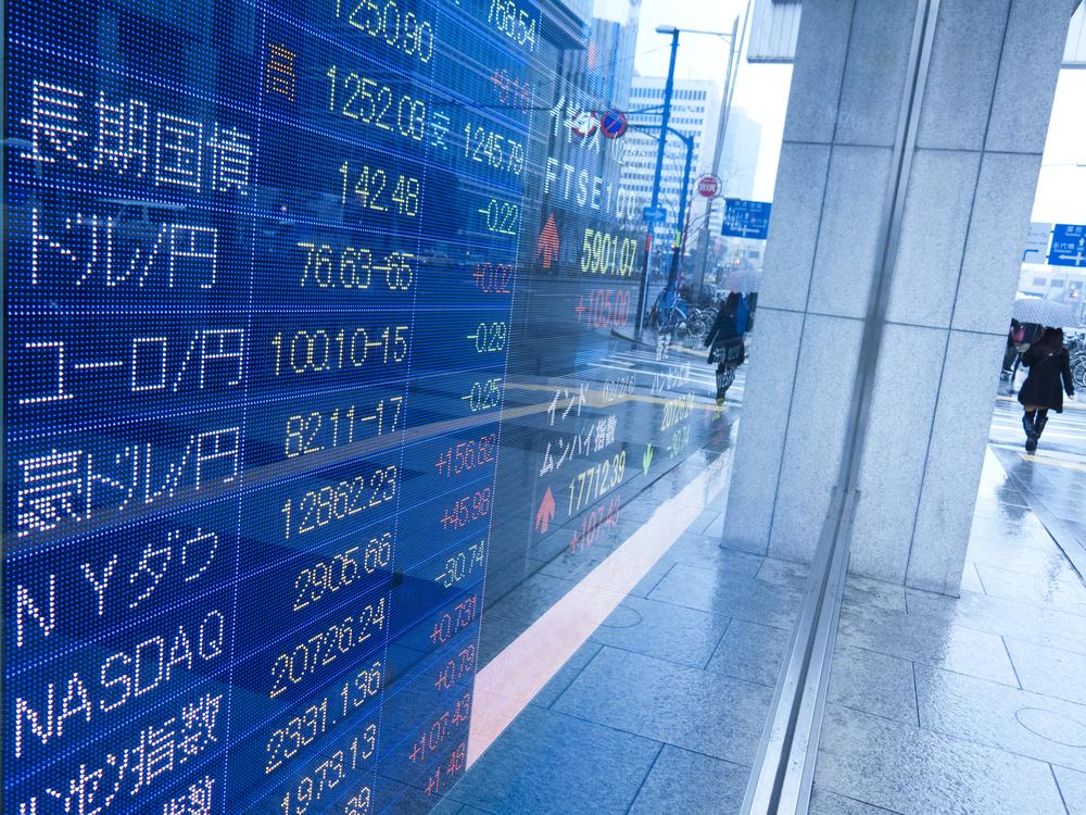 tokyo-market
