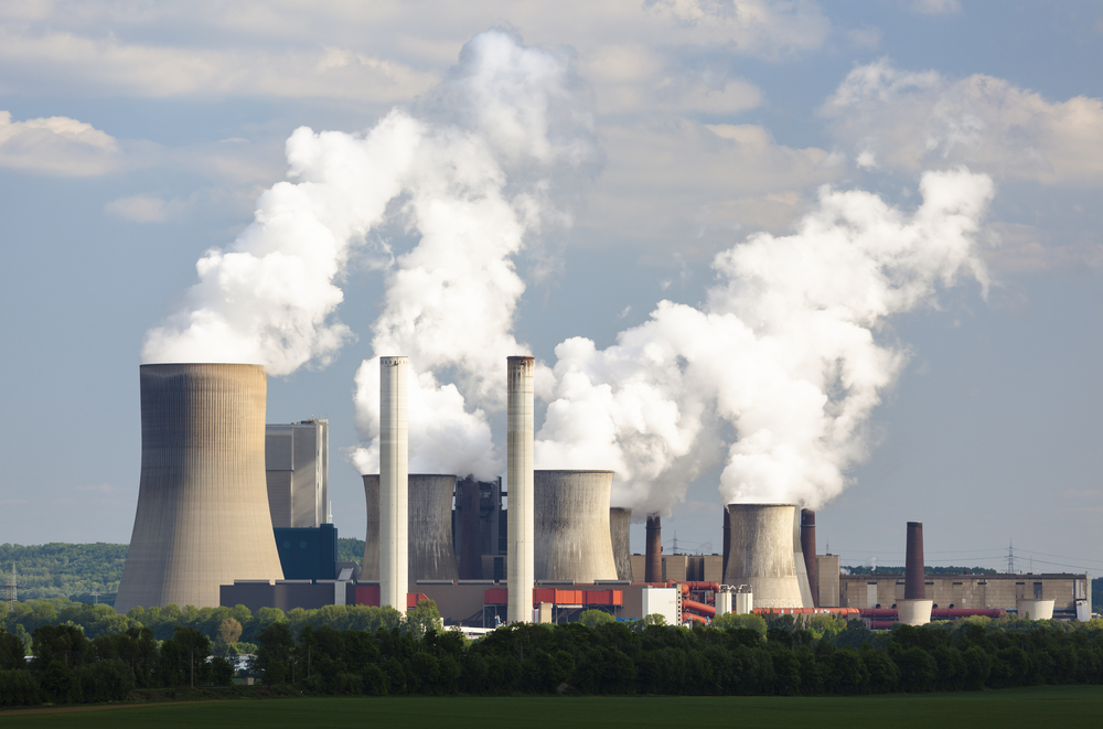 coal-fired-power-plants