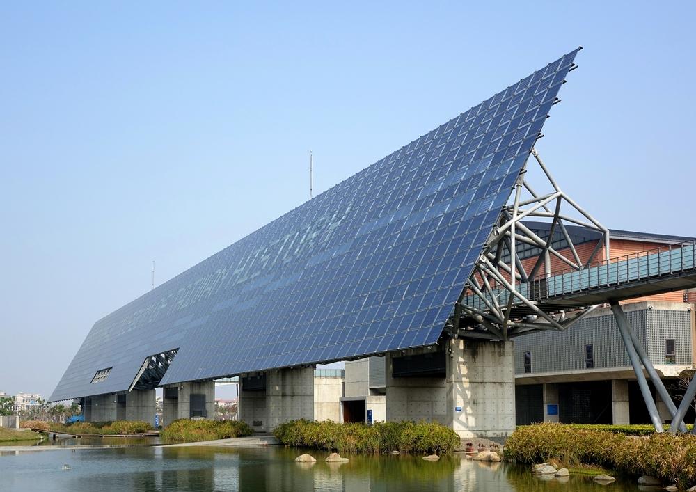 solar-in-taiwan