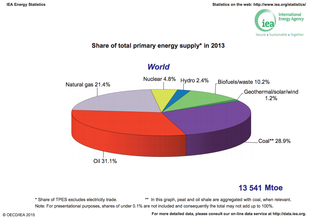 Share-of-TPES-2013
