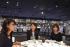 【日本】RAN等、東京2020五輪組織委員会の木材調達基準改定内容を批判。複数の欠陥を指摘 18