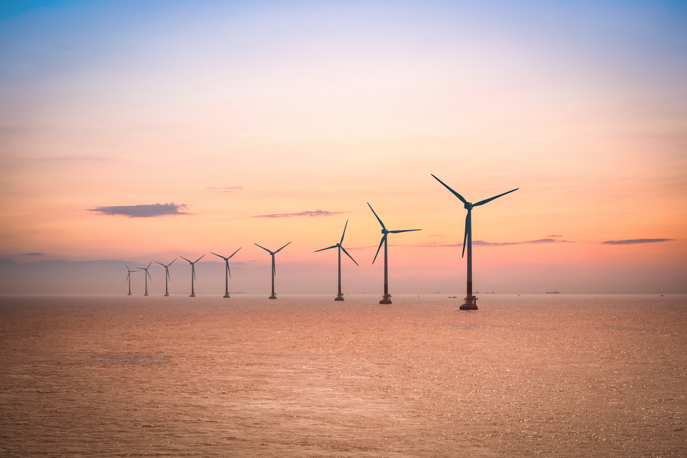 offshore-wind-firm