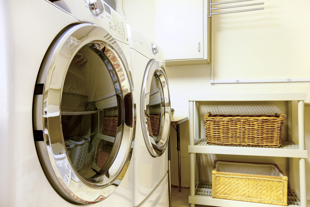 clothes-drying-appliance