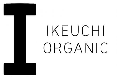 Ikeuchi-organic