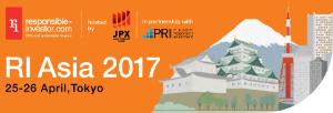 RI-ASIA2017