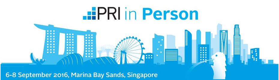 pri-in-person-2016