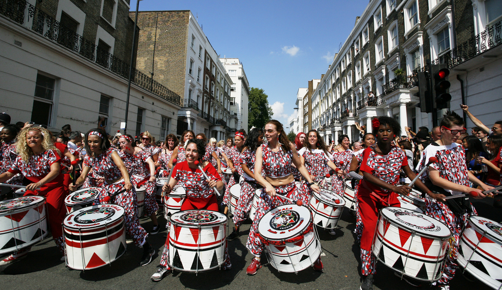 notting-hill-carnival