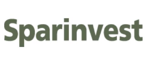 sparinvest-logo