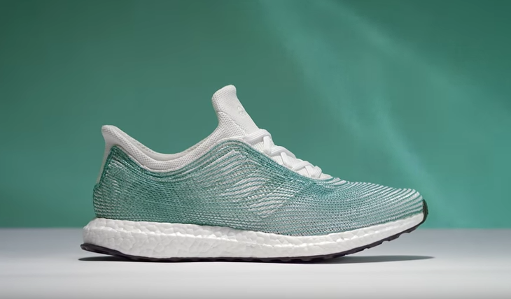 parley-x-adidas-ultra-boost-uncaged