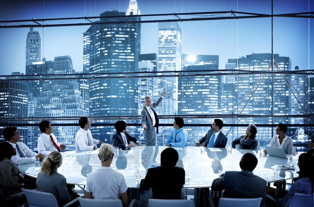 board-diversity
