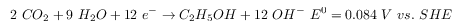 chemical-formula