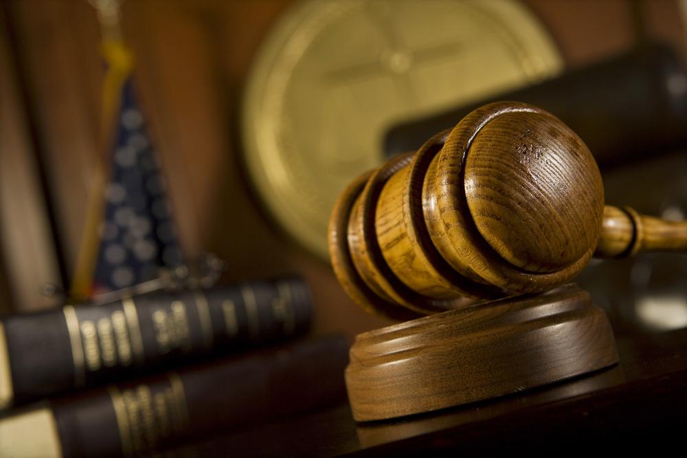 judicial-court