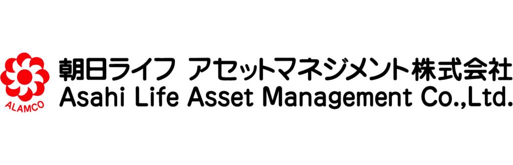 asahi-life-asset-management