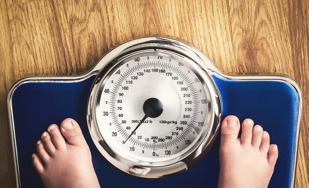 【イギリス】メイ政権、児童肥満防止のため全業界の砂糖含有量の20%削減を要求 1