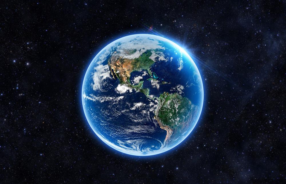 【アメリカ】NASAとNOAA、2016年の世界平均気温は過去最高と発表。一方でトランプ政権の予算削減の不安視も 1