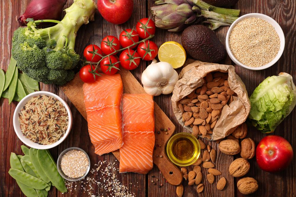 【国際】WBCSDとEAT、持続可能な食品業界のための新イニシアチブ「FReSH」発足。世界25社が参加 1