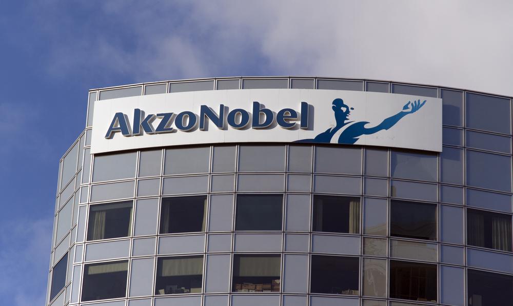 【オランダ】アクゾノーベル、オープン・イノベーション・プログラムを発表。アイデアを広く募集 1