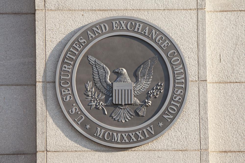 【アメリカ】SEC、ドッド・フランク法の「紛争鉱物ルール」見直しを指示 1