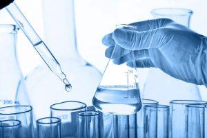 【EU】欧州化学機関(ECHA)、高懸念物質リスト(SVHCs)に4物質を追加 1