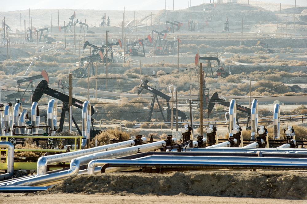 【国際】PRI、投資家に対しシェール水圧破砕関与企業へのエンゲージメント強化ガイダンスを発表 1