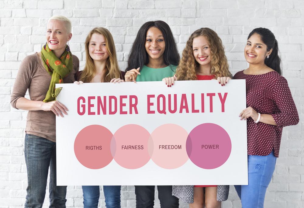 【国際】ブルームバーグ、金融サービス企業男女平等指数(BFGEI)2017年銘柄発表。日本企業は4社 1