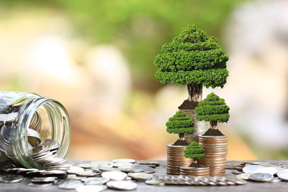 【国際】気候債券イニシアチブ(CBI)、グリーンボンド基準(CBS)を改訂し第2.1版を発行 1