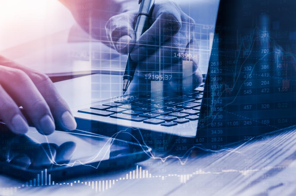 【国際】MSCI、ユニバーサルオーナー向けのESG投資指数「MSCI ESG Universal Index」を発表 1
