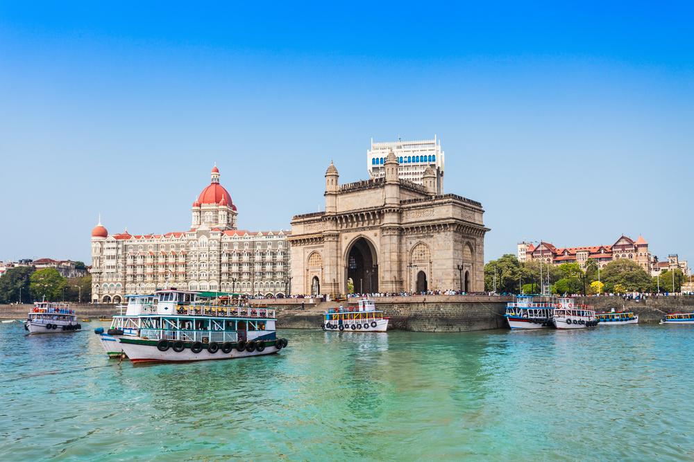 【インド】GRI、インド証取委の企業責任報告書義務化ルールとGRIスタンダードとの対応表を発表 1