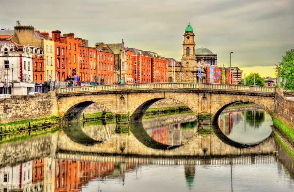 【アイルランド】下院、政府系ファンドで化石燃料100%ダイベストメントする法案が第二読会を通過 1
