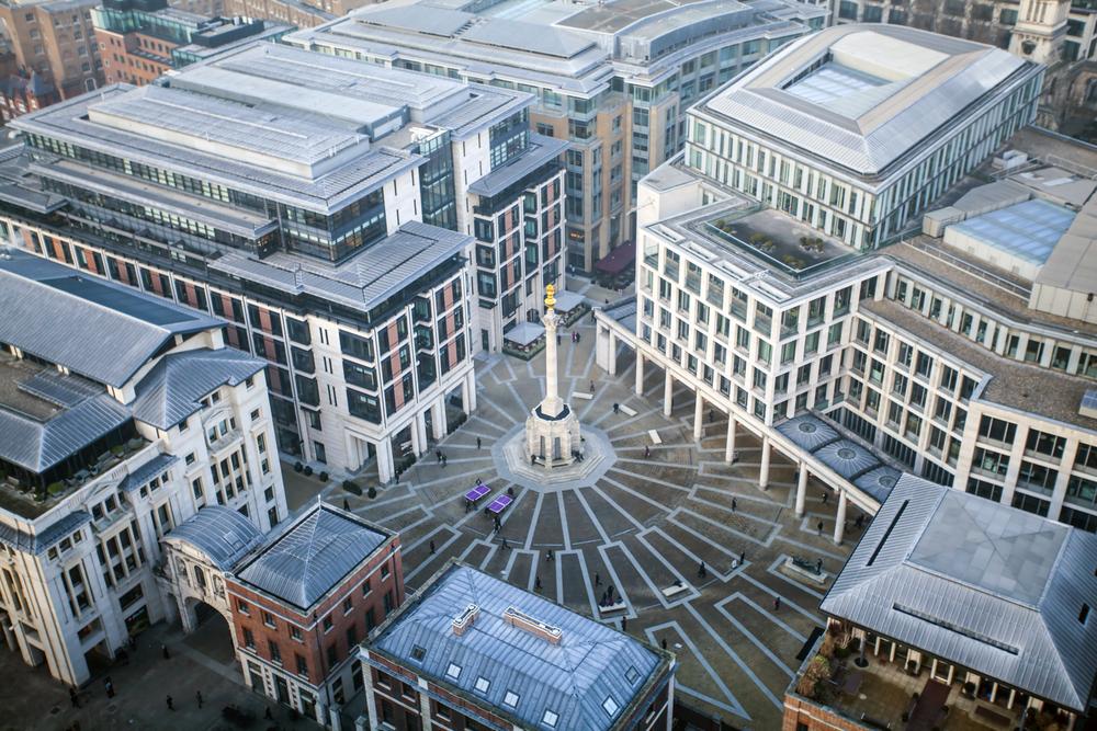 【ヨーロッパ】ロンドン証券取引所グループ、企業向けにESG報告ガイダンスを発行 1